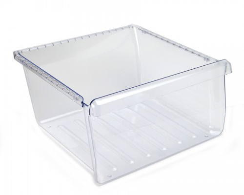 Samsung Rs261mdrs Xaa Upper Vegetable Humidity Drawer