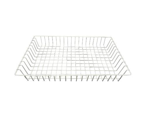 frigidaire part  241780810 freezer basket  oem