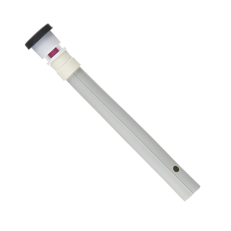 Samsung Rf18hfenbsp Fan Blade Genuine Oem