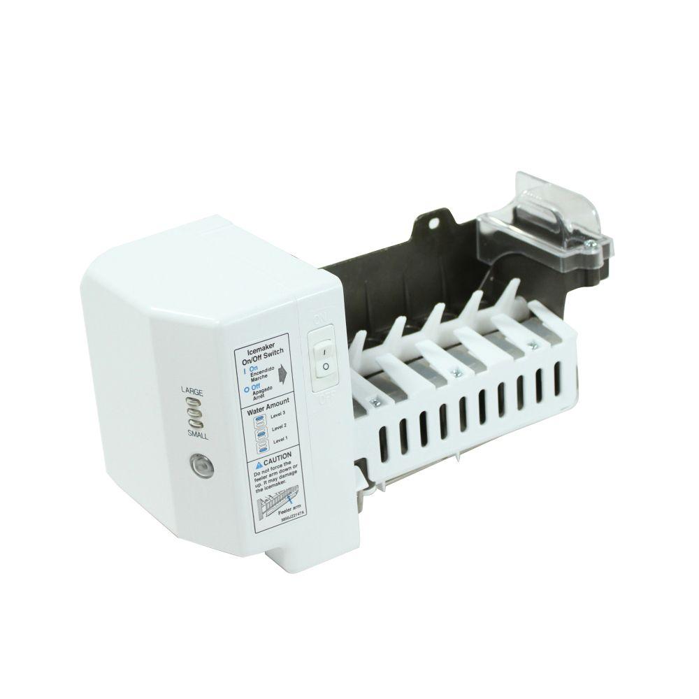 Kenmore 795.51089.010 Water Filter Cartridge (Clean 'n