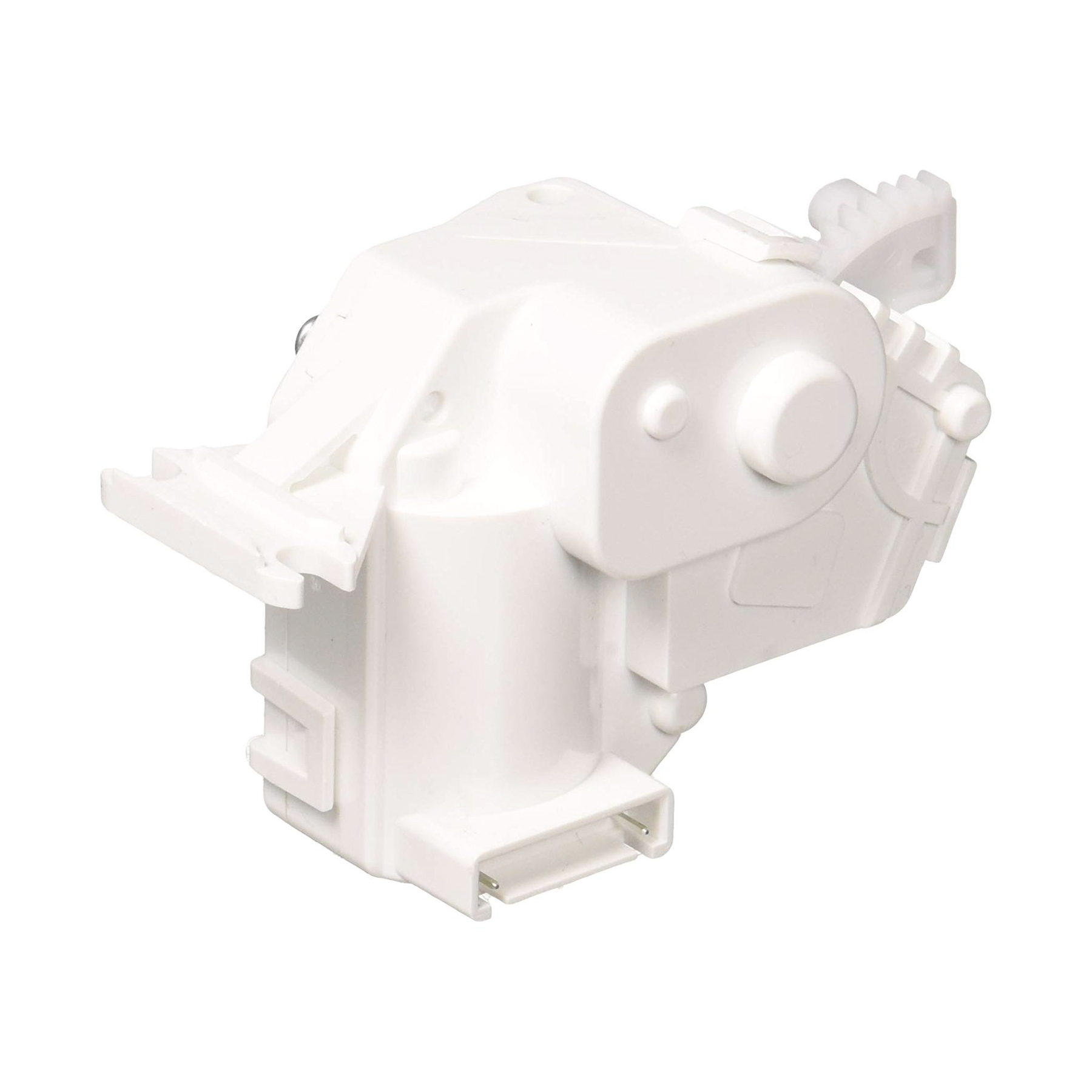 Lg Lmxs30776s Ice Dispenser Door Motor