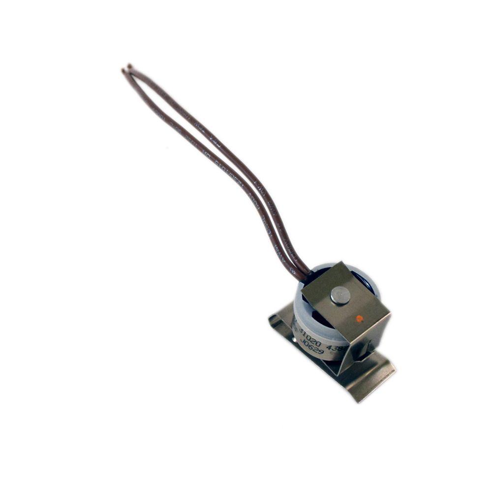 Kenmore 106 720451 Frosted Light Bulb 40watt Genuine Oem