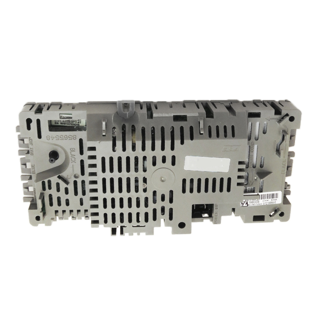 Kenmore 110.27092600 Washer Electronic Control Board (Gray
