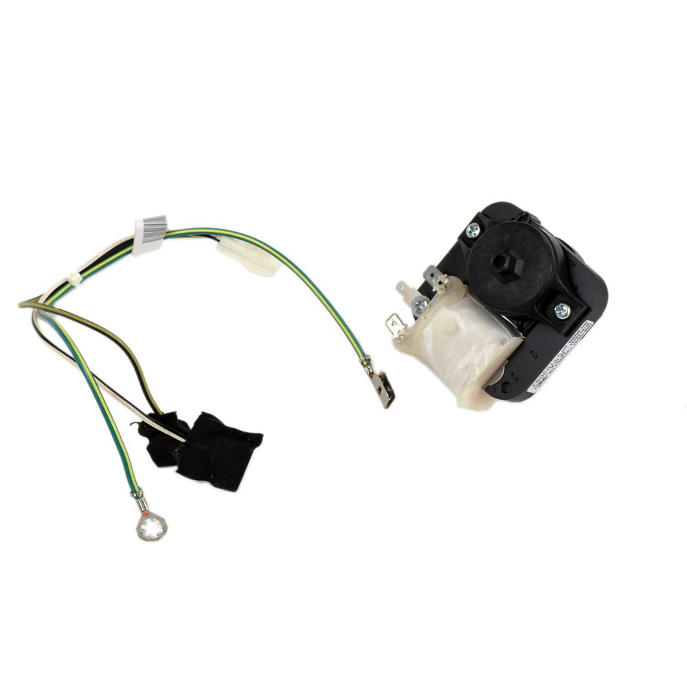 Details about  /1 KENMORE SxS REFRIGERATOR LIGHT SOCKET C8973407