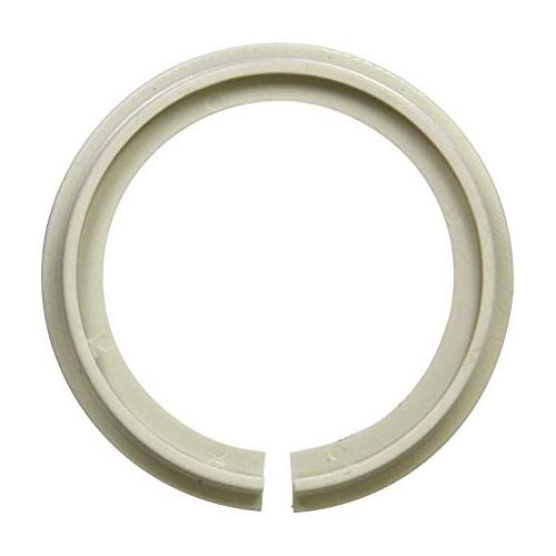 Dishrack for Kenmore 665 16835793 Dishwasher