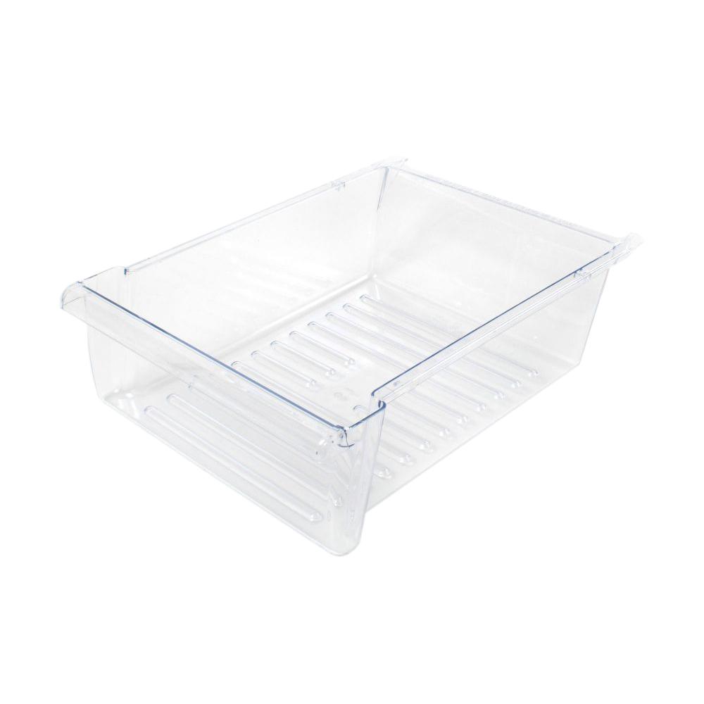 Kitchenaid K2treffwms00 Refrigerator Coil Condenser