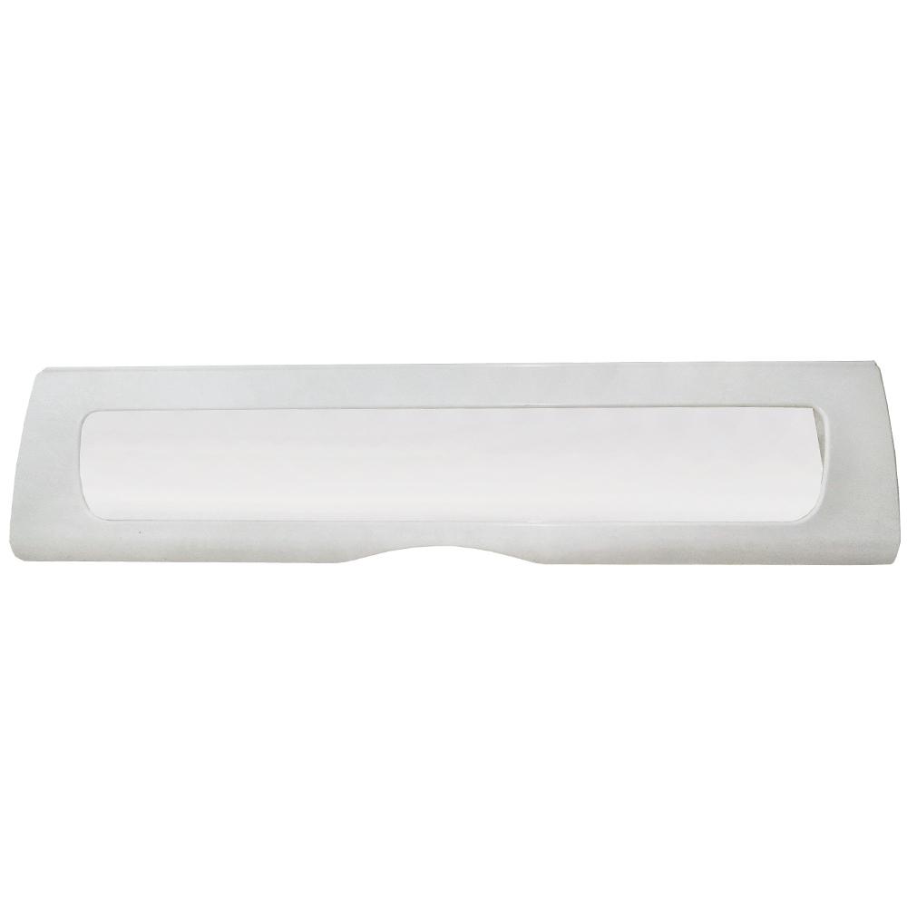 Kitchenaid Kbfs22ewbl7 Drain Tube Genuine Oem