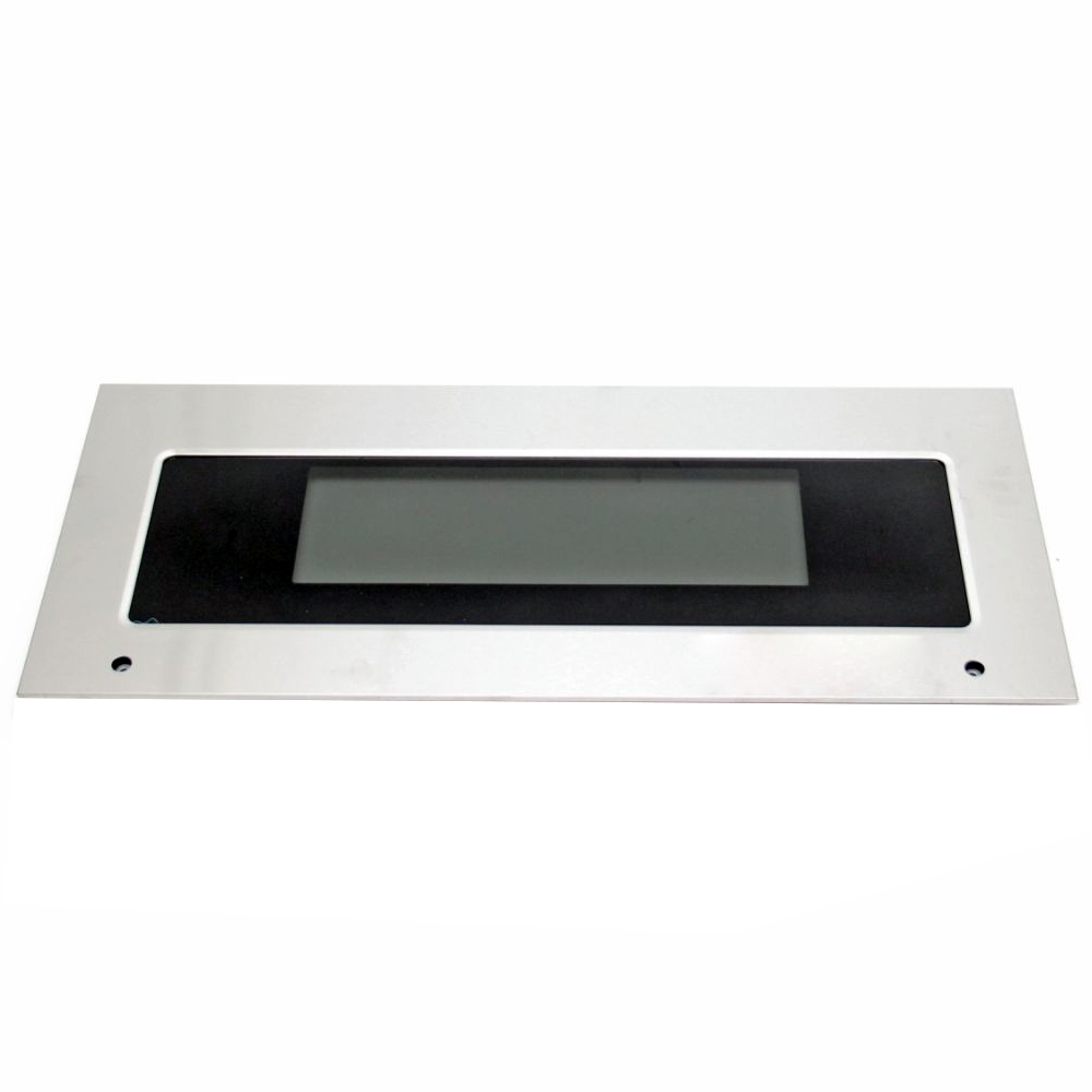 Kitchenaid Kems309bss00 Clock Electronic Control Board