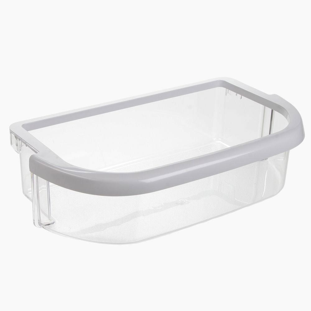 Kitchenaid Krfc300ess01 Water Filter 4 Genuine Oem
