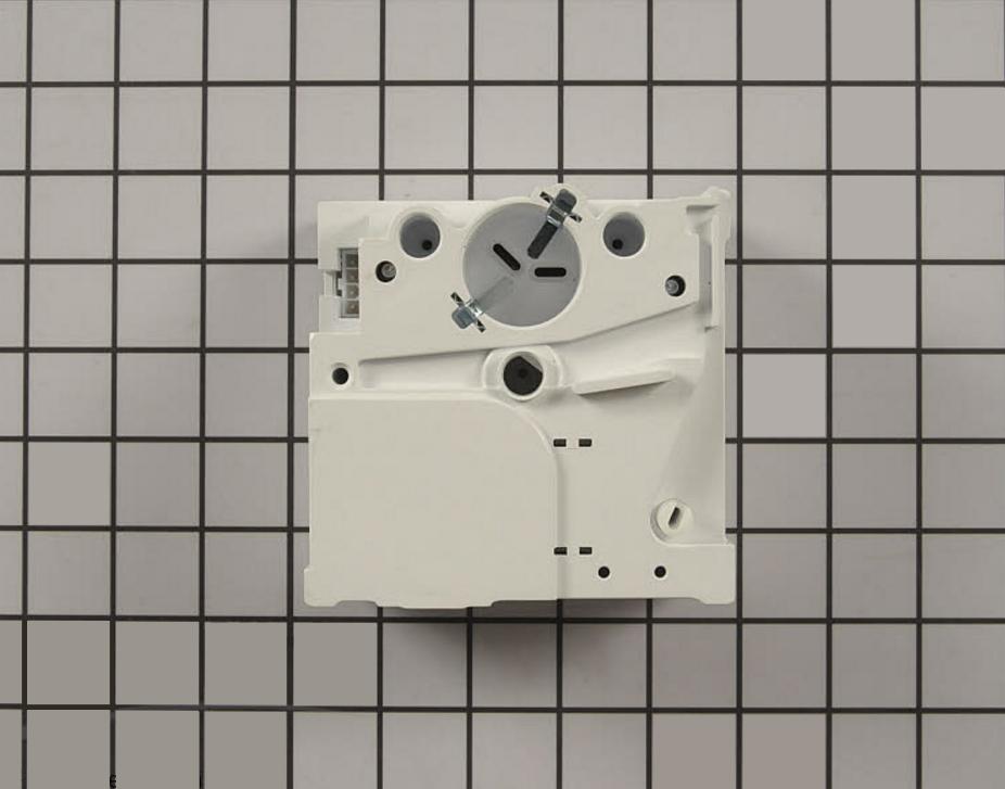 Kitchenaid Krff302ess01 Refrigerator Door Seal Gasket