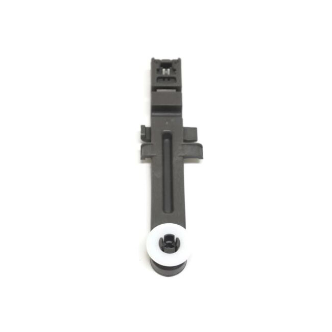 Maytag Mdb4709pam4 Dishwasher Door Handle Latch Black