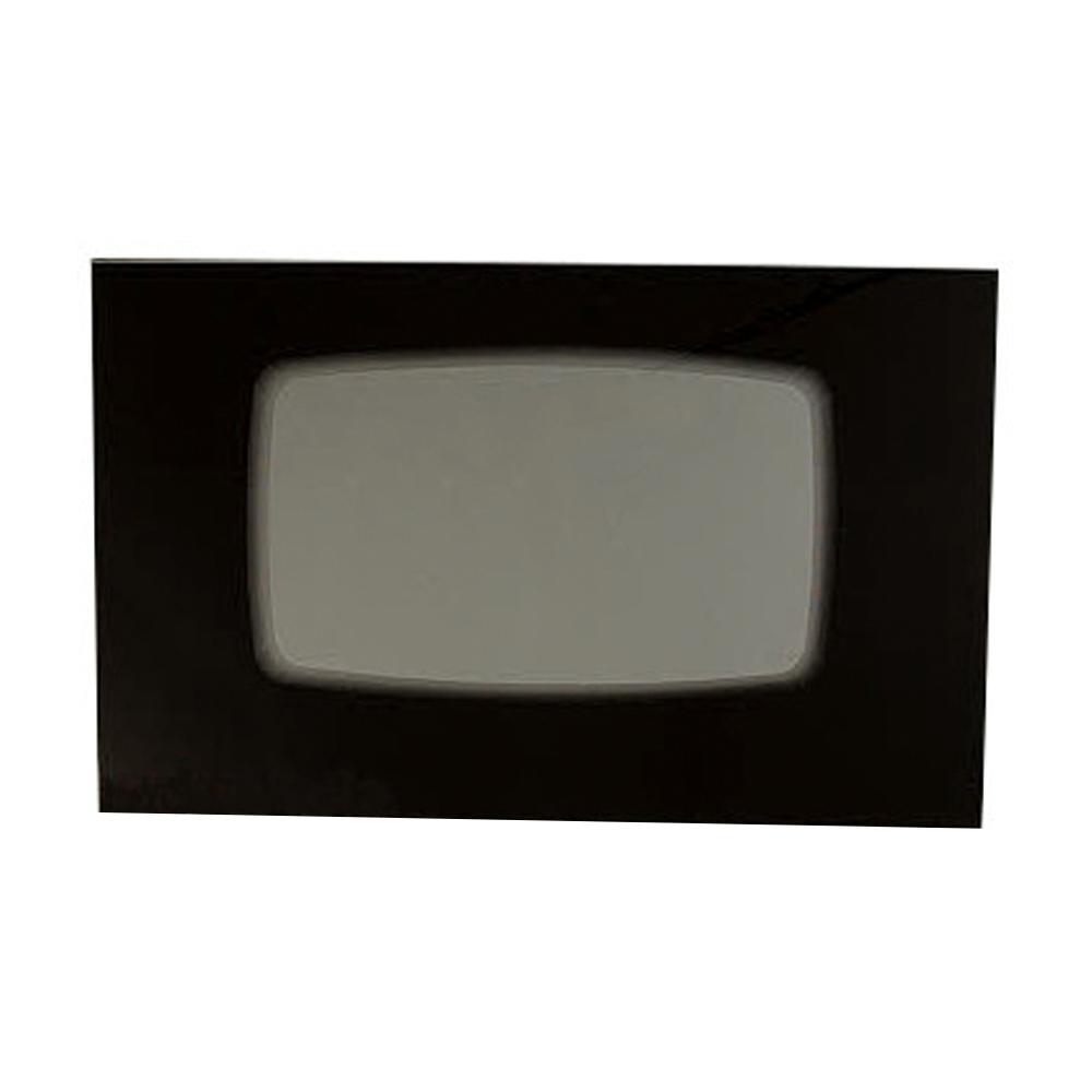 Maytag Mer6755aab Inner Door Glass Genuine Oem