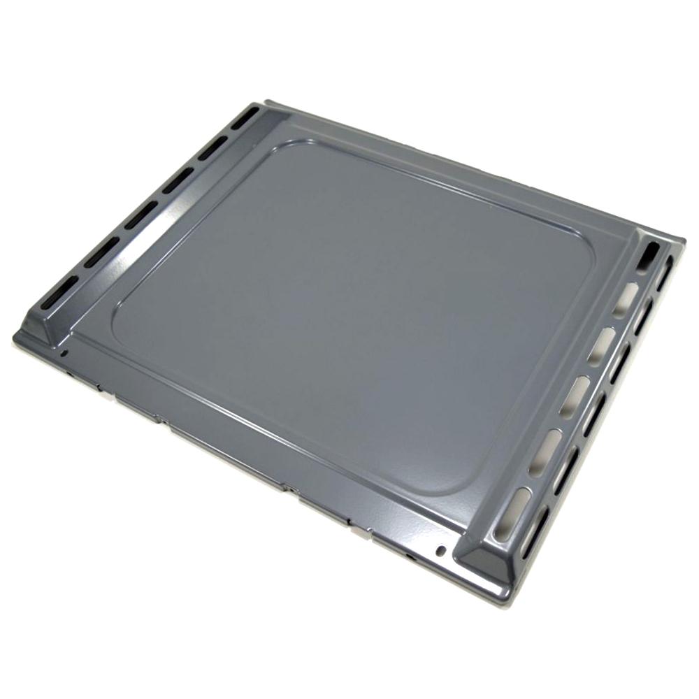 Maytag Mgr8670ab0 Dishwasher Lower Dishrack Assembly