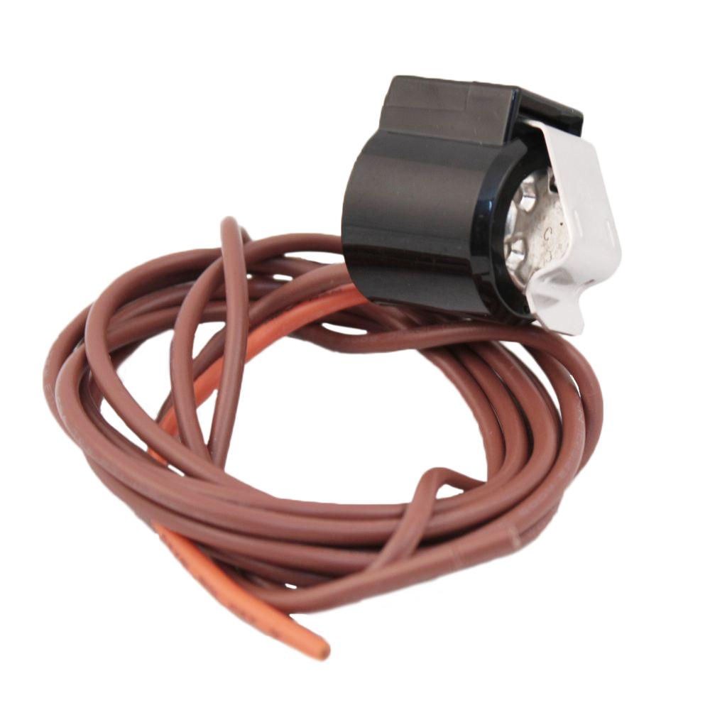 Maytag Mzd2665heb Condenser Fan Motor Kit Genuine Oem