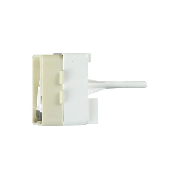 Whirlpool Ed2fhexvs01 Start Relay And Overload Switch