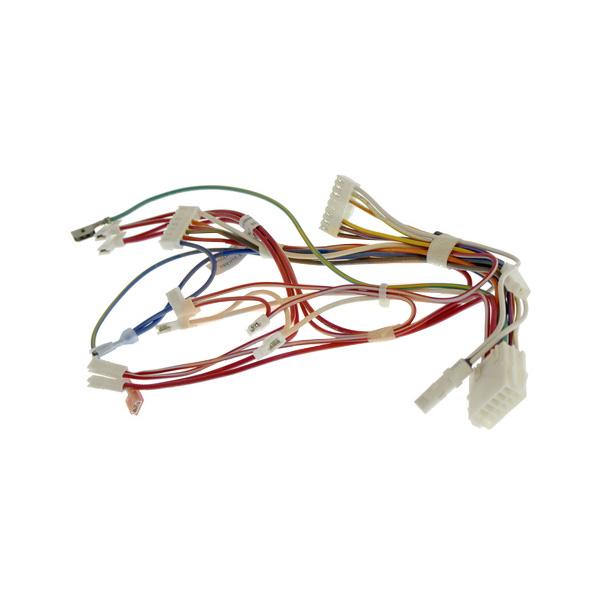 Whirlpool Gx5fhtxvb08 Wiring Harness  Controls