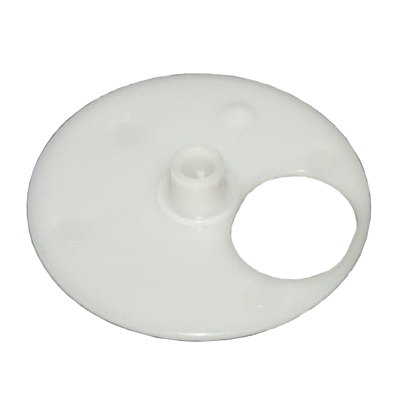 Whirlpool WDT720PADM2 Diffuser