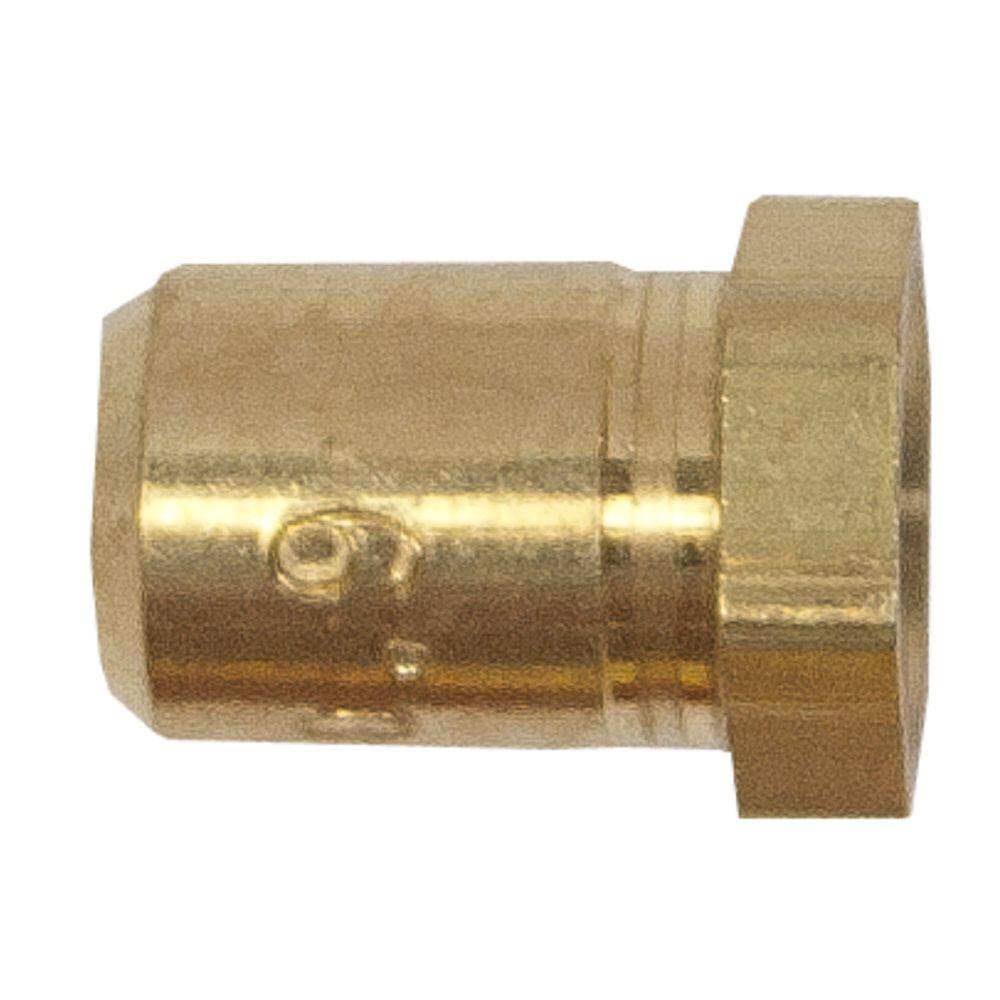 Whirlpool Wfg510s0aw1 Gas Control Valve Genuine Oem