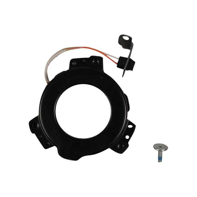 Whirlpool Wtw8500dc0 Cabrio Control Panel Backsplash