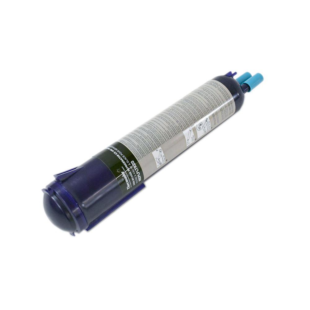 Kenmore 106.6687820 Water Filter