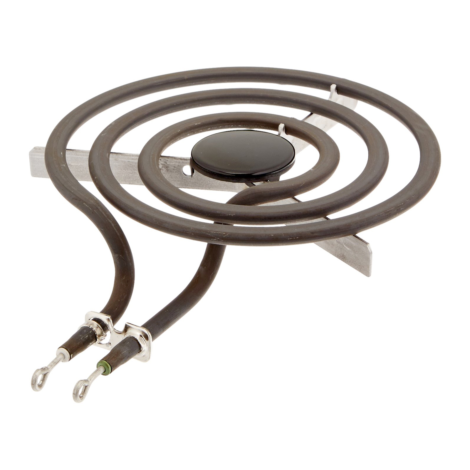 Tappan 37-1048-66-05 Oven Broil Element