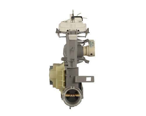 Bosch Part 00665511 Instantaneous Water Heater Oem