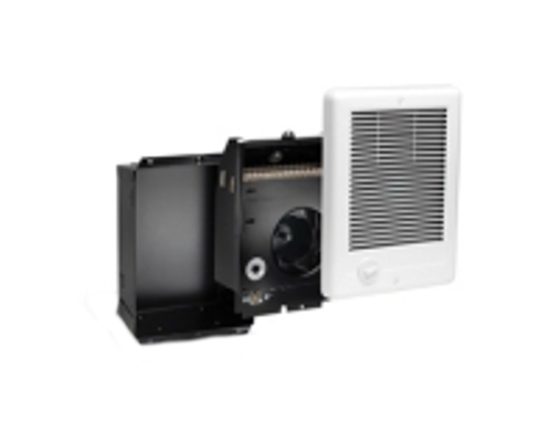 Cadet Manufacturing Company Part  67506 Heater  Oem  White