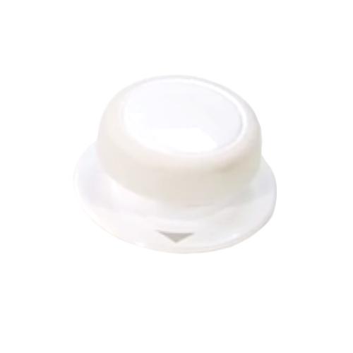 Ge Drb2885kbl Dryer Motor Switch Genuine Oem
