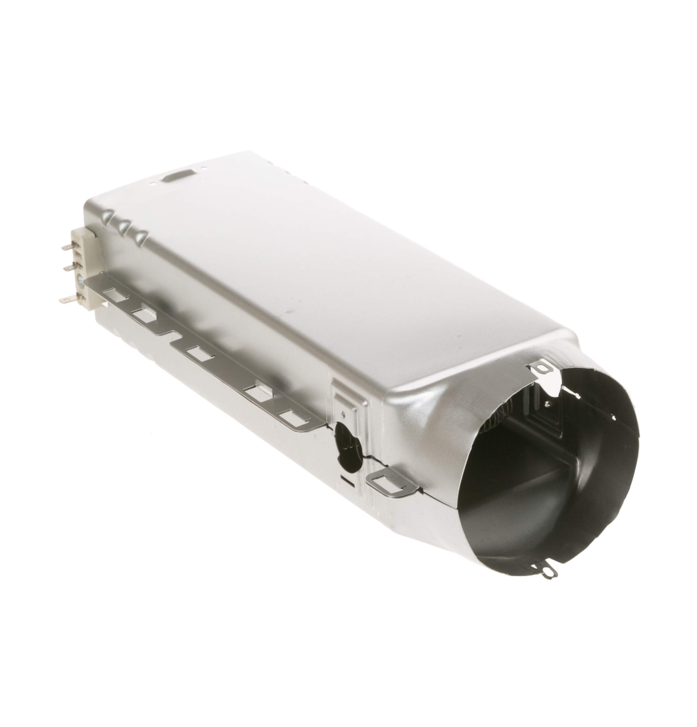 GE GTD81ESSJ0WS Heating Element Assembly