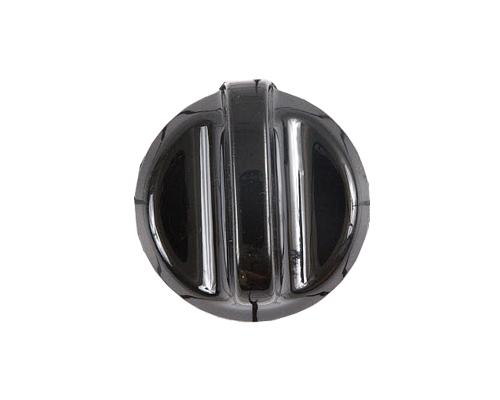 Wb34k10009 Ge Burner Drip Pan