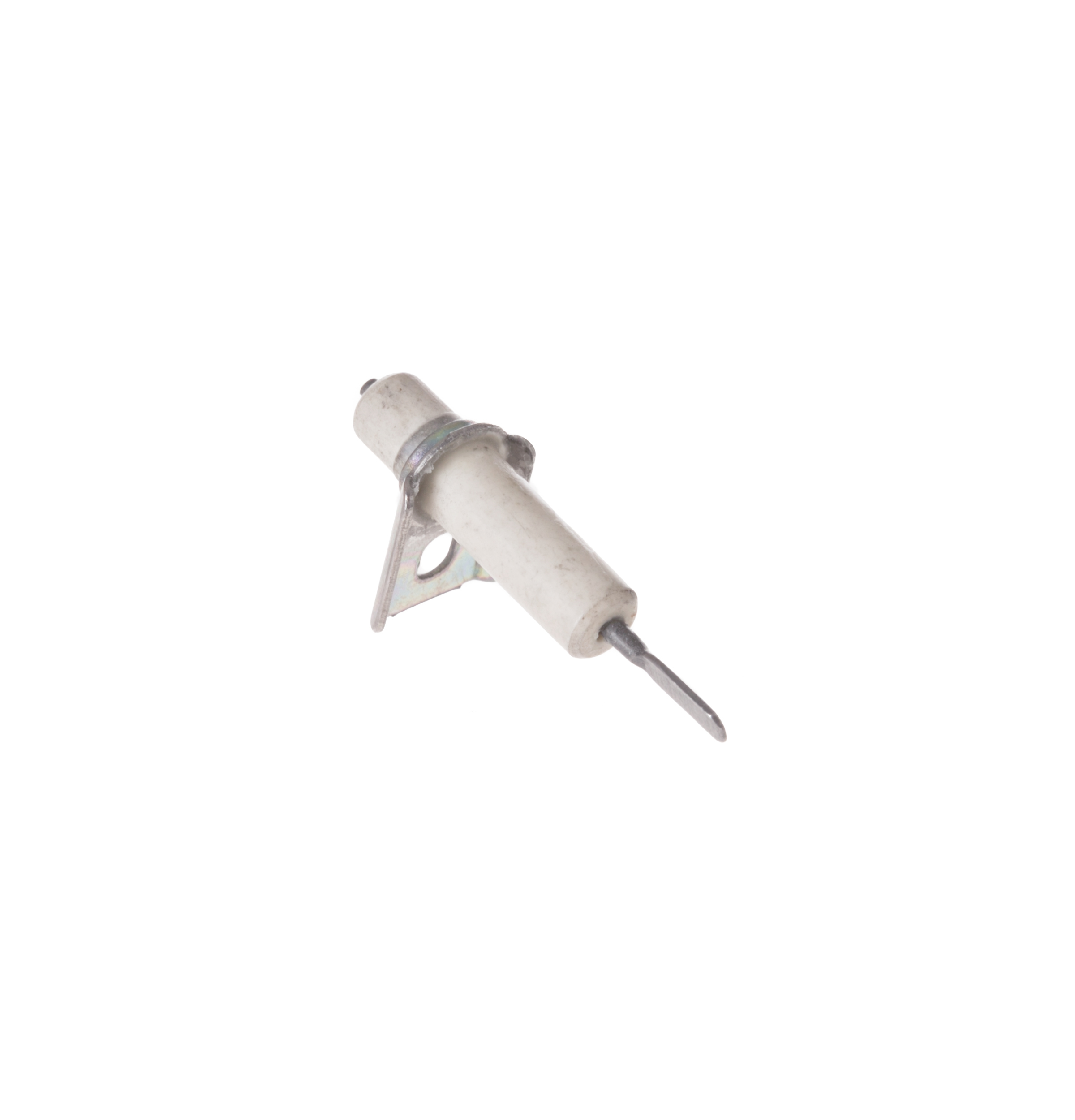 Kenmore 363 356630 Surface Burner Igniter  Lower  Right