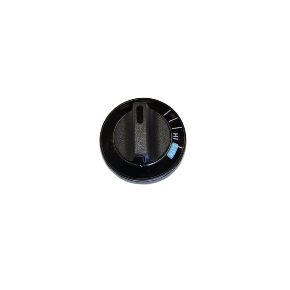 Kenmore 363 6101893 Gas Burner Grate  Black