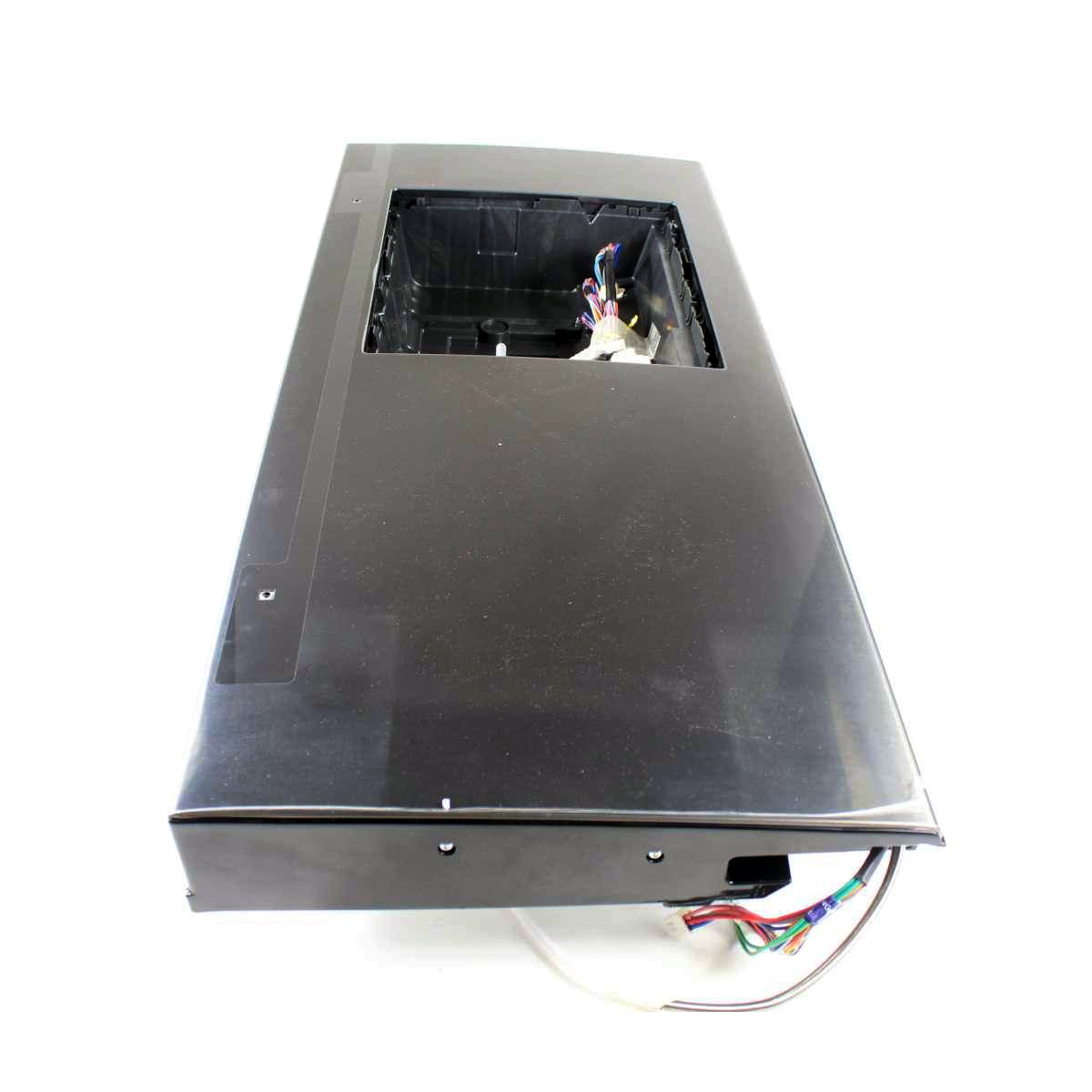Lg Lmxs30776s Refrigerator Parts  U2013 Genuinereplacementparts Com