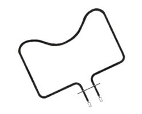 bake element for roper rge33001 range