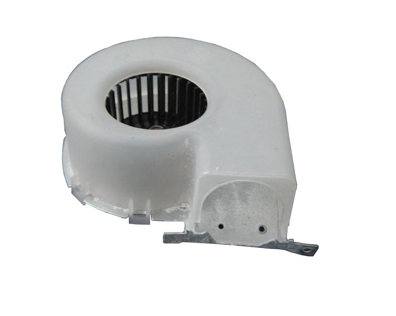 maytag dwu8530aax door insulation foam strip genuine oem. Black Bedroom Furniture Sets. Home Design Ideas