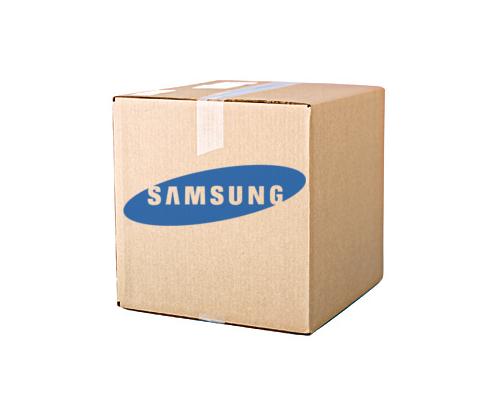 Samsung Rf263beaeww Door Hinge Grommet Bushing Genuine Oem