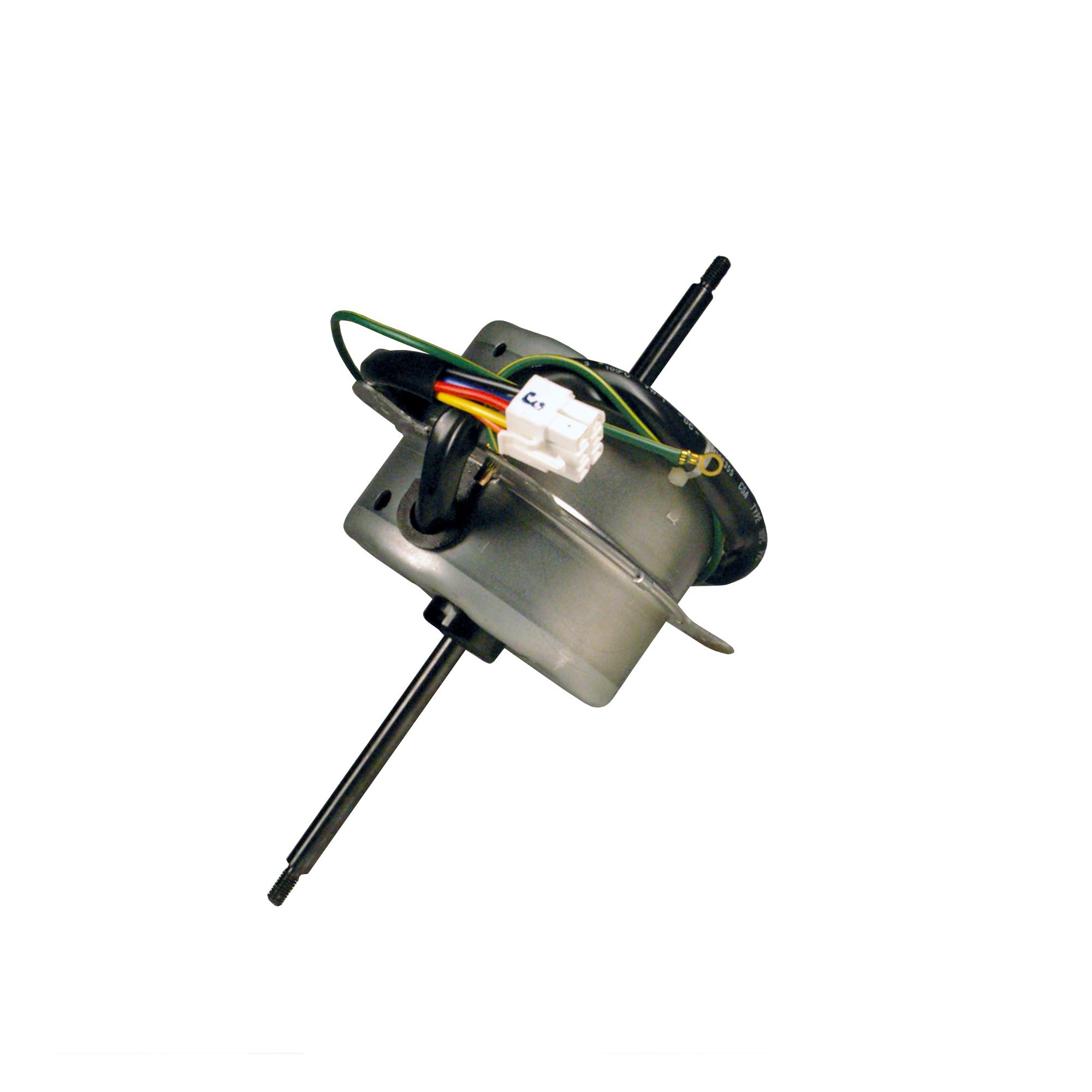 Ffv3730093s Bath Fan Motor Genuine Oem, Panasonic Bathroom Exhaust Fan With Light Parts