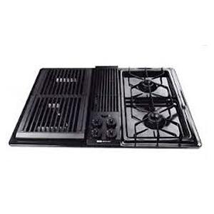 Genuine 74010839 Jenn Air Cooktop Top Burner Control Knob