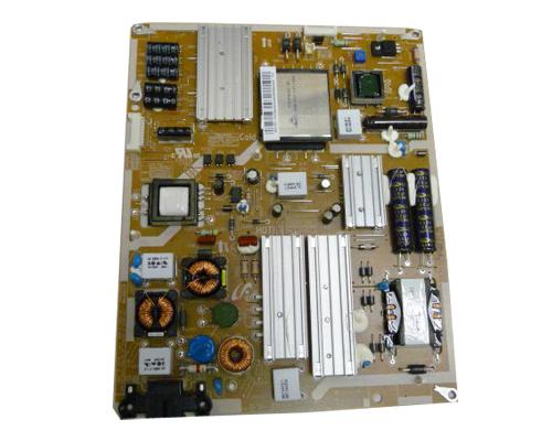 Tv Power Supply Board On Samsung Tv Power Supply Board Schematic