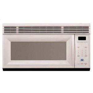 Roper Mhe14xmq4 Microwave Mag Genuine Oem