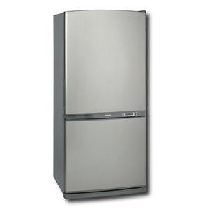 Samsung Rb2155sh Xaa Door Shelf Guard Upper Genuine Oem