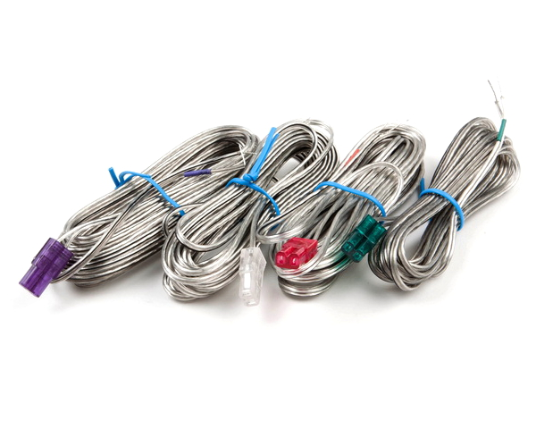 Speaker Wire for Samsung HT-C7550W Home Theater System