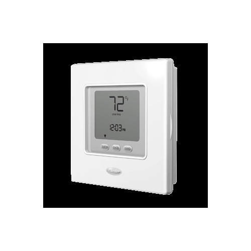 carrier part tc pac infinity programmable thermostat. Black Bedroom Furniture Sets. Home Design Ideas