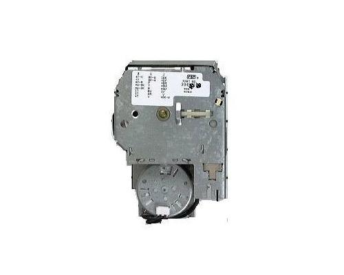Ge Wsm2420tcaww Lid Switch