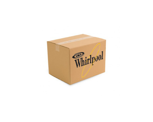 Whirlpool Part W10277360 Gear Oem