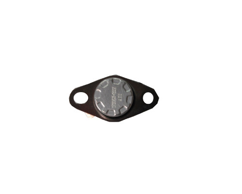 WB20X10003 GE Thermostat Genuine OEM WB20X10003
