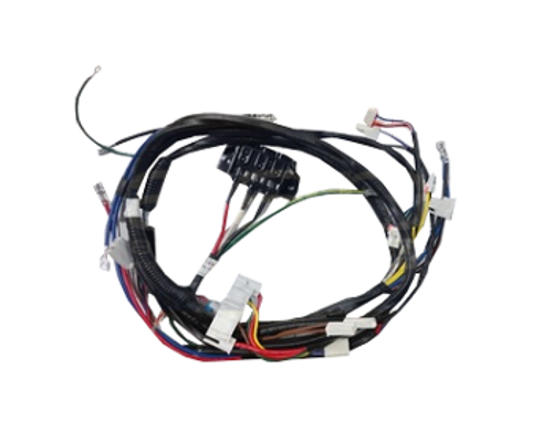 whirlpool part  wp35001261 wire harness  oem