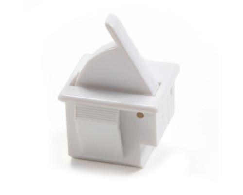 Amana Bx22a2l Temperature Control Thermostat Genuine Oem