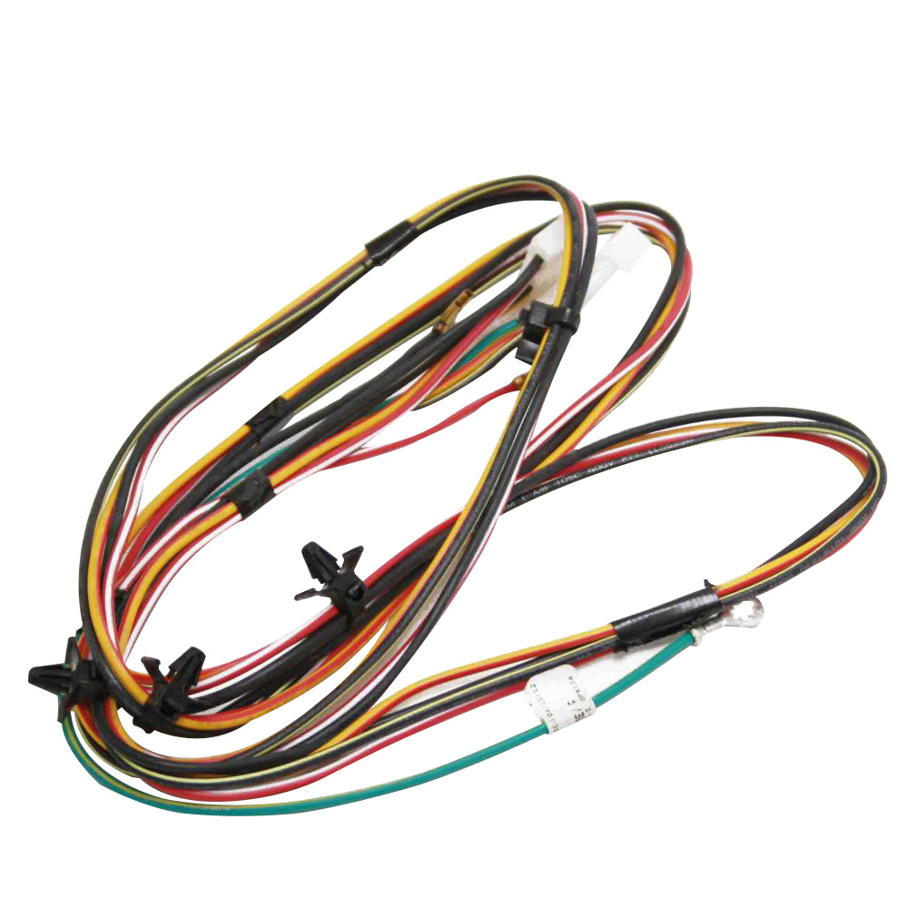 Whirlpool Part  8299925 User Interface Wire Harness  Oem