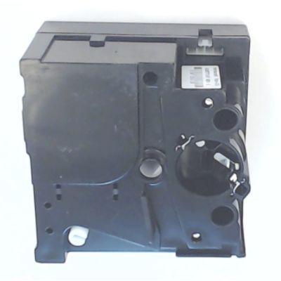 Whirlpool Part W10377147 Ice Maker Motor Module Oem